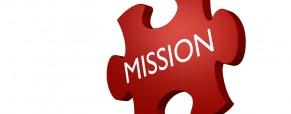 MISSION VENTILTECNOFUL SRL.