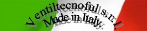 cropped-Volantino_B_ABBATTITORI_FULIGGINE_MADE_ITALY1