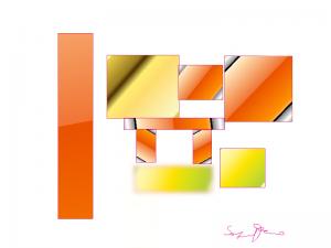 Prove_geometriche