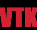 VTKFUL – AVPN.