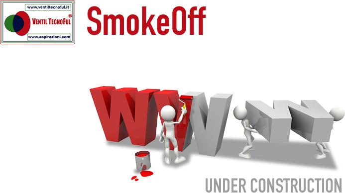 Depurazione fumi e odori cucine ristorazione senza canna for Abbattitore fumi senza canna fumaria